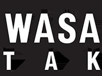 Wasa Tak AB