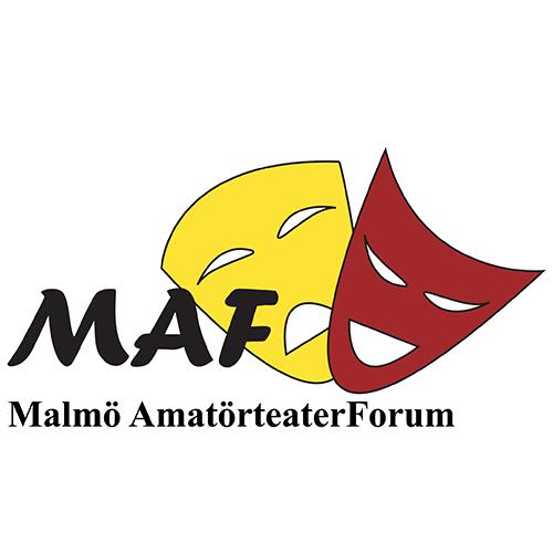 Malmö AmatörteaterForum MAF