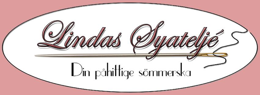 Lindas Syateljé