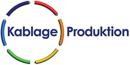 Kablage Produktion AB