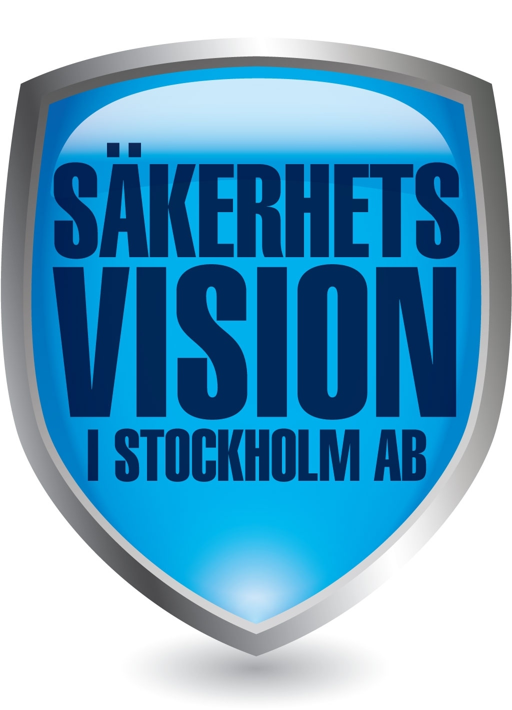 Säkerhetsvision i Stockholm AB