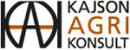 Kajson Agri Konsult