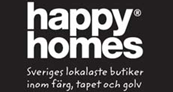 H Nyströms Kakelaffär AB