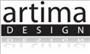 Artima Design AB