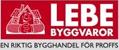 Lebe Byggvaror AB
