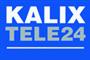 Kalix TELE24 AB