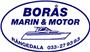 Borås Marin & Motor AB