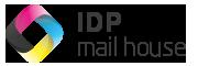 IDP Mail House Sverige AB