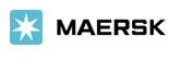 Maersk Sverige AB