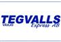 Tegvall Express AB