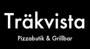 Träkvista Pizzeria