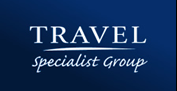 Travel Specialist Group Sweden AB