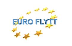 euro flytt