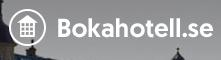 Boka Hotell & Konferenser AB