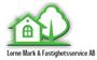 Lorné Mark & Fastighetsservice AB