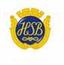 HSB Stockholm ek för