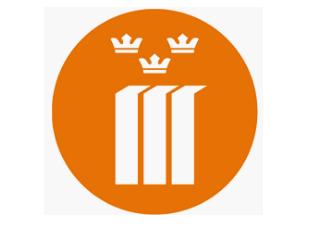 Stockholmsmässan AB