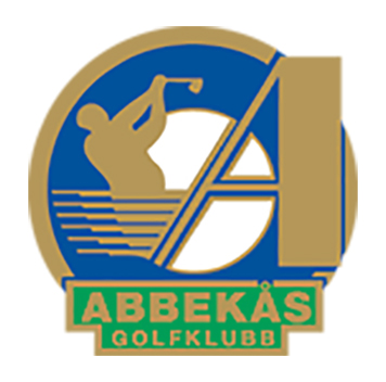 Abbekås Golf AB
