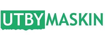 Utby Maskin HB