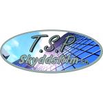 TSP Skyddsfilm
