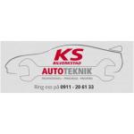 Kent Sehlkvist Autoteknik AB