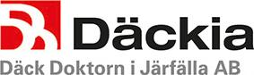 Däckdoktorn i Järfälla AB