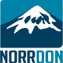 Norrdon AB