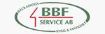 Bäckaskogs Bygg & Fastighetsservice AB