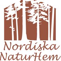 Nordiska Naturhem