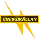 Energikällan