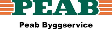 Peab Byggservice AB