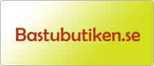 Bastubutiken i Sverige AB
