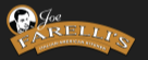 Restaurang Joe Farellis