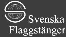 Svenska Flaggstänger