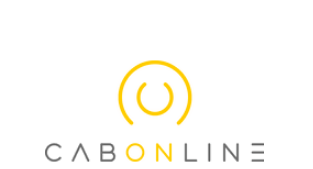 Cabonline Group AB