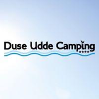 Duse Udde Camping
