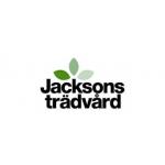 Jacksons Trädvård Sydväst