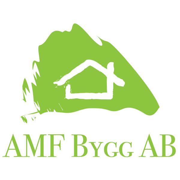 AMF Bygg AB