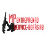 MP Entreprenad Service Borås AB