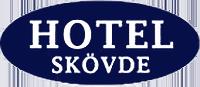 Hotell Skövde