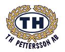 TH Pettersson AB Däckservice/GVH
