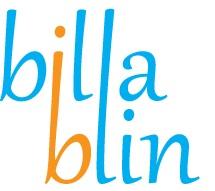 Billablin