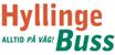 Hyllinge Buss & Resetjänst AB