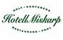 Hotell Miskarp AB