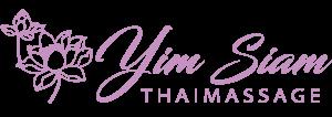 Yim Siam Thai Massage