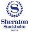 Förvaltnings AB Tegelbacken Sheraton Stockholm Hotel
