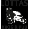 Lottas Krog