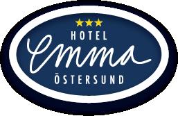 Hotel Emma i Östersund AB
