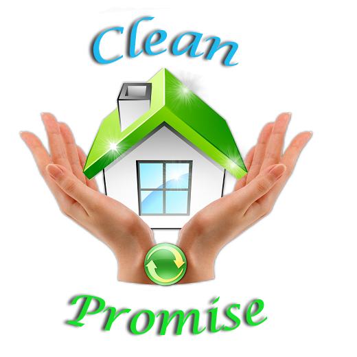 Clean promise AB