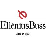 Ellénius Buss AB